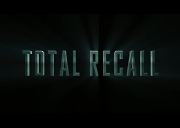total_recall_1000x650