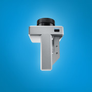 T-CAM_Front_300dpi